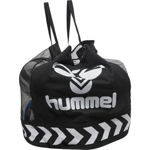hummel Core Ball Bag-Equipment-Soccer Source