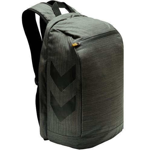 hummel Urban Sports Back Pack-Equipment-Soccer Source