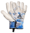 Select 88 Pro Grip v20 Goalkeeper Gloves-Soccer Command