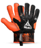 Select 93 Elite v20 Goalkeeper Gloves-GK-Soccer Source