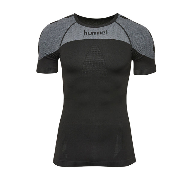 hummel First Comfort SS Jersey-Apparel-Soccer Source