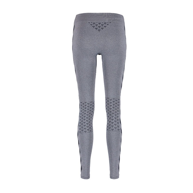 hummel Classic Bee CI Seamless Tights-Soccer Command