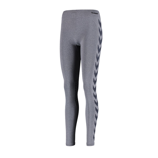 hummel Classic Bee CI Seamless Tights-Apparel-Soccer Source