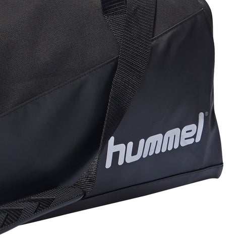 fa8d62394a hummel Authentic Charge Sports Bag – Soccer Source
