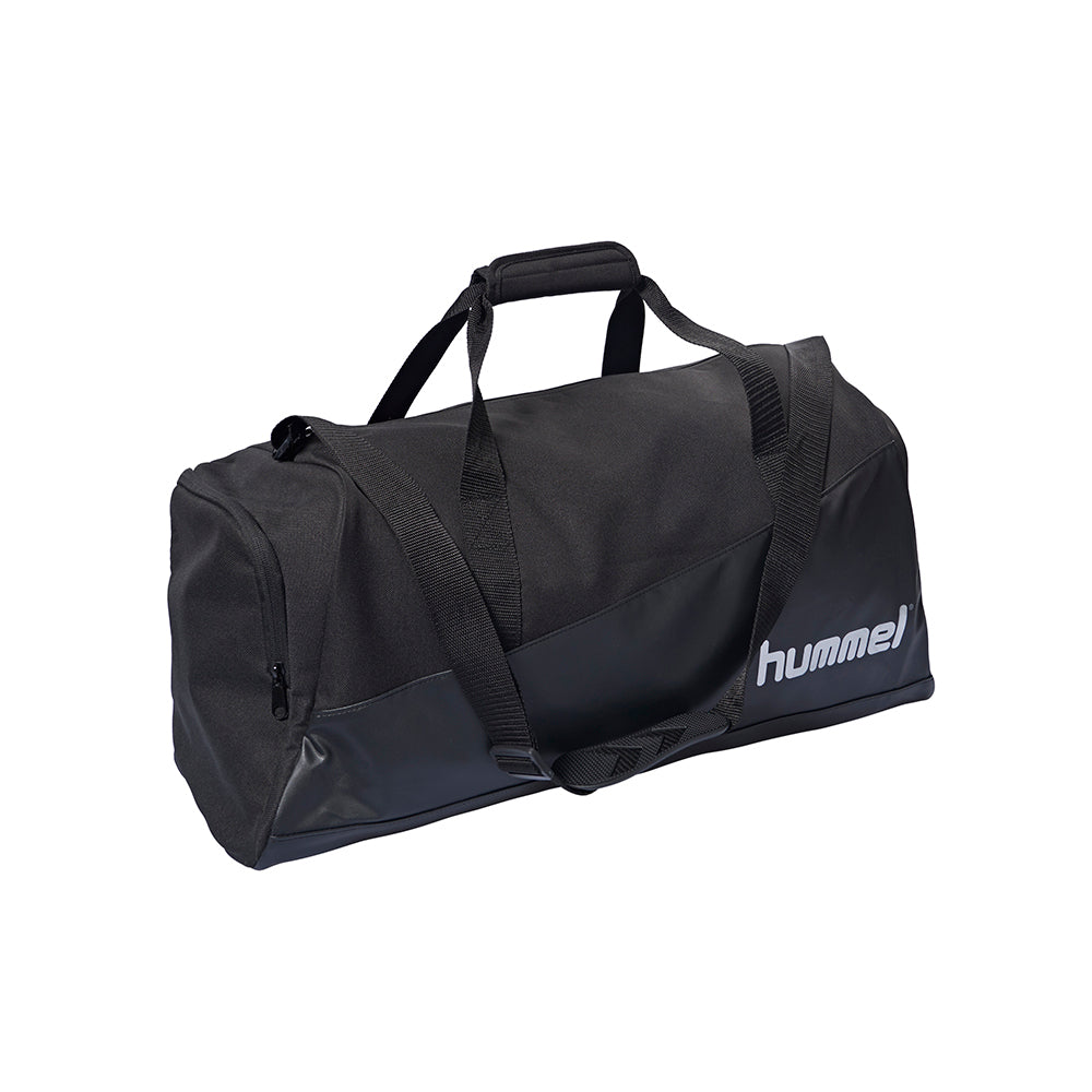 8b349bc6f407 hummel Authentic Charge Team Sports Bag – Soccer Source