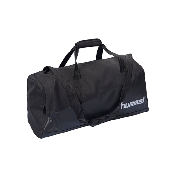 hummel Authentic Charge Team Sports Bag-Equipment-Soccer Source