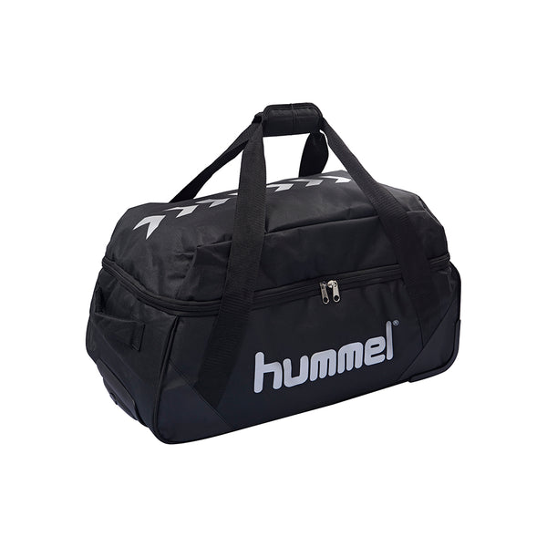 hummel Authentic Charge Trolley-Equipment-Soccer Source