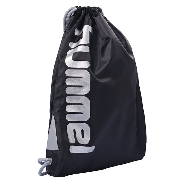 hummel Authentic Charge Back Sack-Equipment-Soccer Source