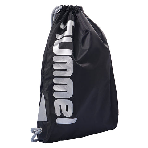 hummel Authentic Charge Back Sack-Bags-Soccer Source
