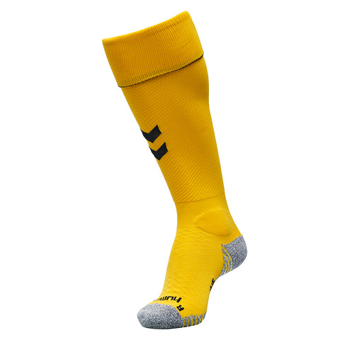 hummel Pro Football Soccer Socks-Apparel-Soccer Source