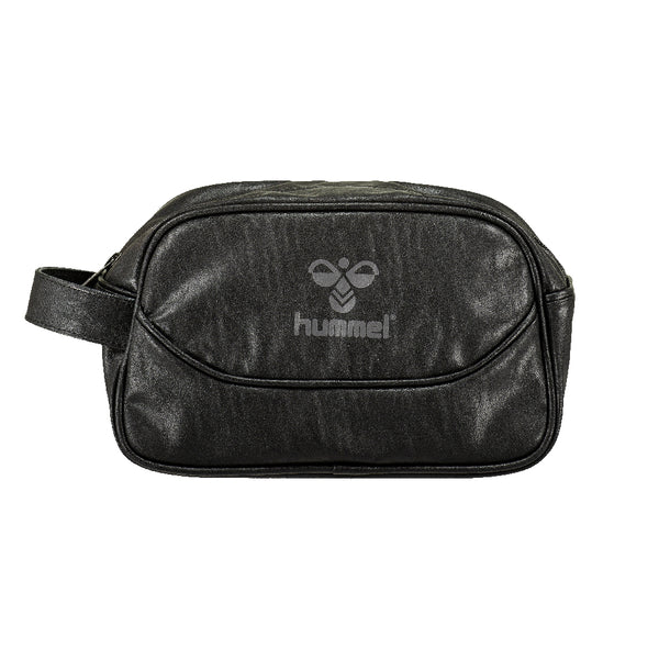 hummel Tote Toiletry Bag-Equipment-Soccer Source