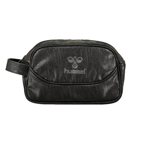 hummel Classic Bee Tote Toiletry Bag