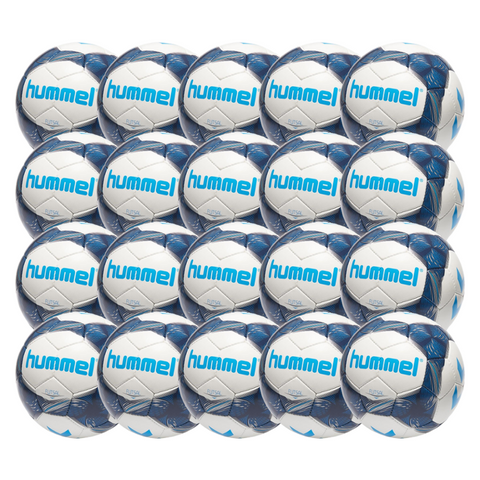 hummel Futsal Ball 20-Pack-Balls-Soccer Source