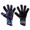 Elite Sport Ignis 20 Goalkeeper Gloves-GK-Soccer Source