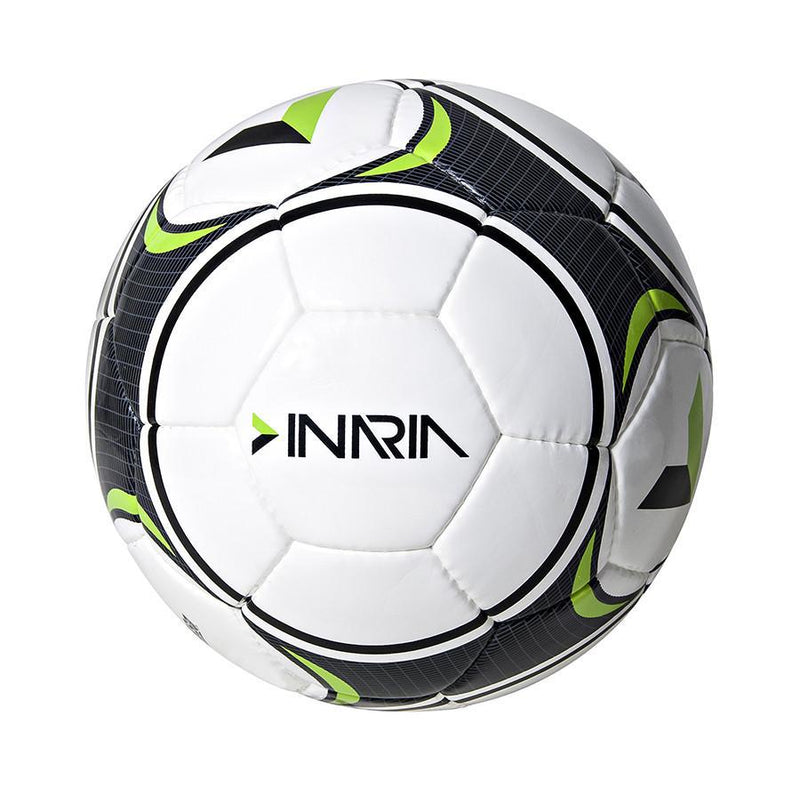 INARIA Platinum X2 Soccer Ball-Equipment-Soccer Source