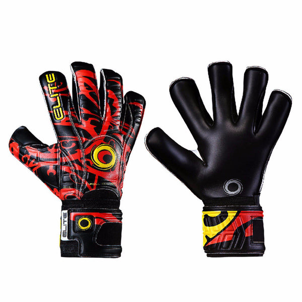 Elite Sport Inca Goalkeeper Gloves-Soccer Command