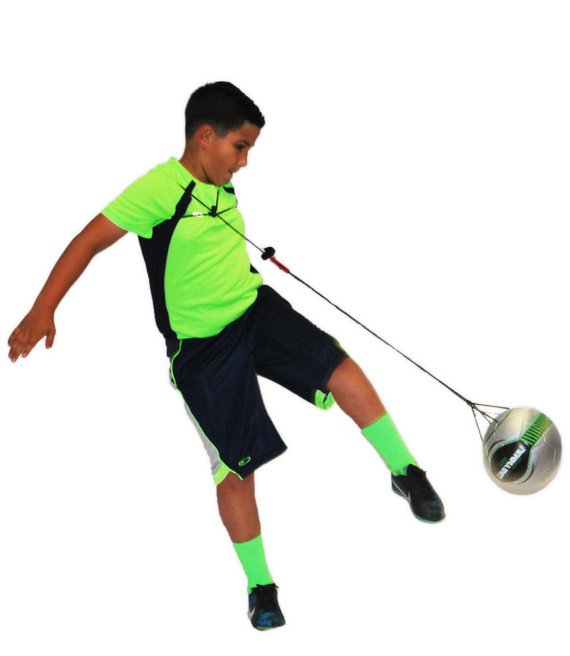 The Jimmy Ball by Soccer Innovations-Equipment-Soccer Source
