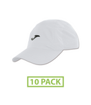 Joma Running Cap (10 Pack)-Soccer Command