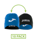 Joma Reversible Hat (10 Pack)-Soccer Command