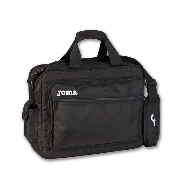 Joma Laptop Case-Equipment-Soccer Source