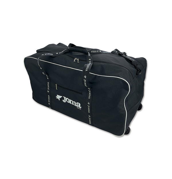 Joma Team Travel Bag-Equipment-Soccer Source