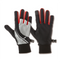 Joma Reflective Gloves-Apparel-Soccer Source