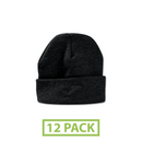 Joma Winter Hat (12 Pack)-Soccer Command