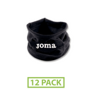 Joma Polar Neck (12 Pack)-Soccer Command