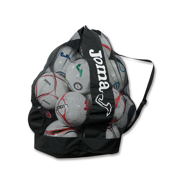 Joma Football Sack-Equipment-Soccer Source