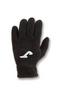 Joma Polar Gloves-Soccer Command