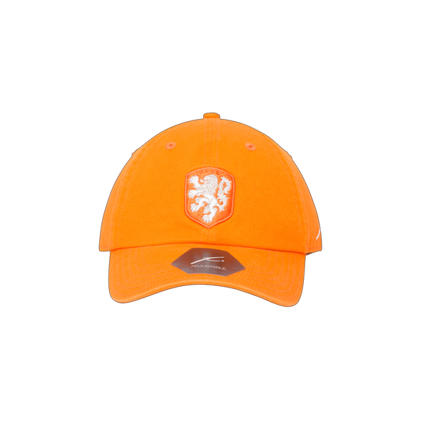 Netherlands - Bambo Classic Hat by Fan Ink-Soccer Command
