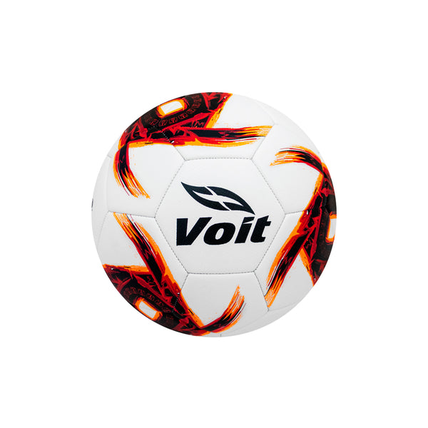 Voit 2020 Loxus II Liga MX Replica Ball-Soccer Command