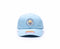 Manchester City F.C. - Bambo Classic Hat by Fan Ink-Soccer Command