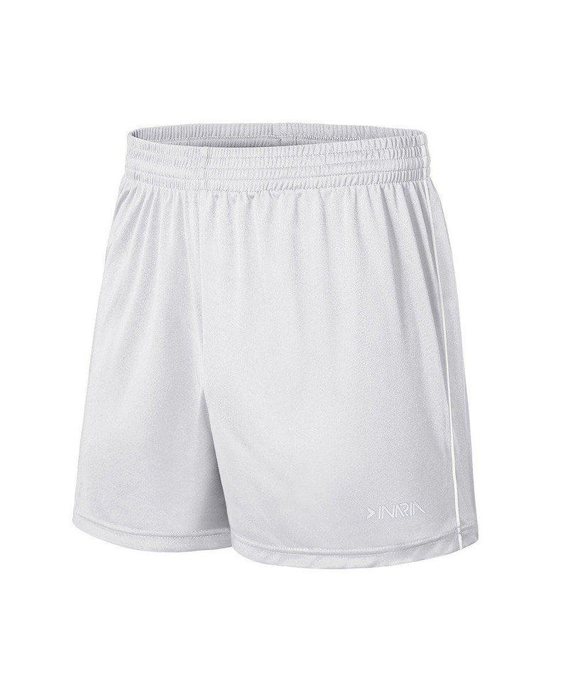 INARIA Melina Women's Soccer Shorts-Apparel-Soccer Source