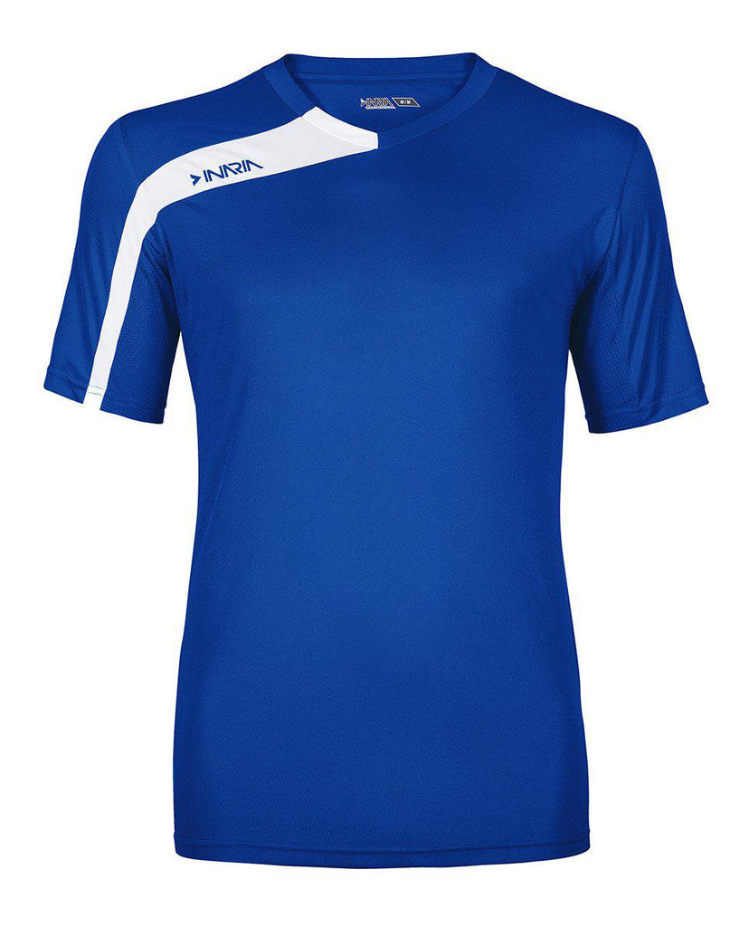 INARIA Monza Soccer Jersey (youth)-Jerseys-Soccer Source