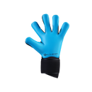 Elite Sport Neo Aqua Goalkeeper Gloves-GK-Soccer Source