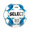 Select Numero 10 Soccer Ball-Equipment-Soccer Source