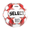 Select Numero 10 Soccer Ball-Soccer Command