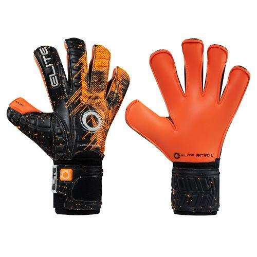 Elite Sport Ork Goalkeeper Gloves-Soccer Command