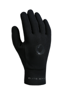 Elite Sport Pro Warm Gloves-Apparel-Soccer Source