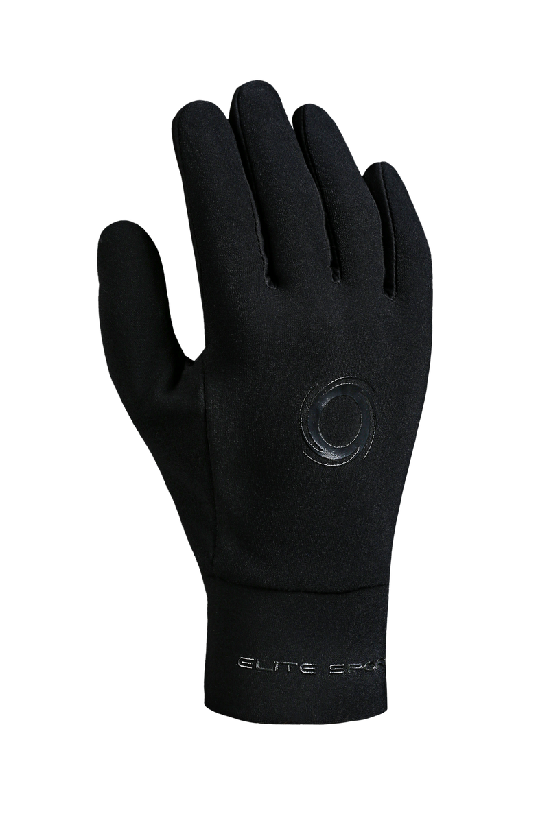 Elite Sport Pro Warm Gloves-Soccer Command