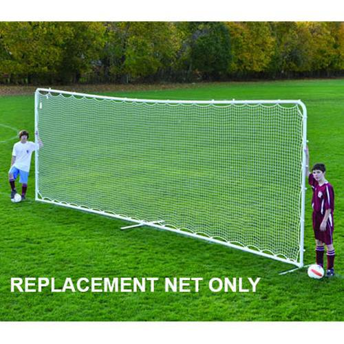 Jaypro Soccer Rebounder Goal Replacement Net-Soccer Command
