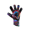 Elite Sport Rainbow 20 Goalkeeper Gloves-Soccer Command
