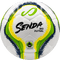 Senda Rio Club Futsal Ball (6-pack) - Fair Trade Certified-Equipment-Soccer Source