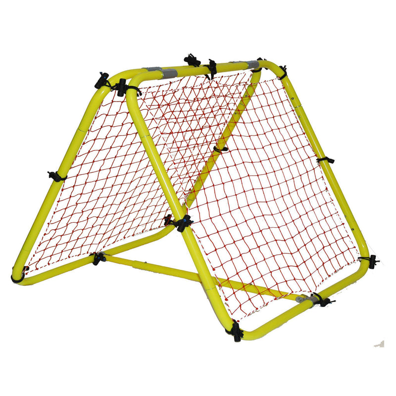 Rocket Rebounder by Soccer Innovations-Soccer Command