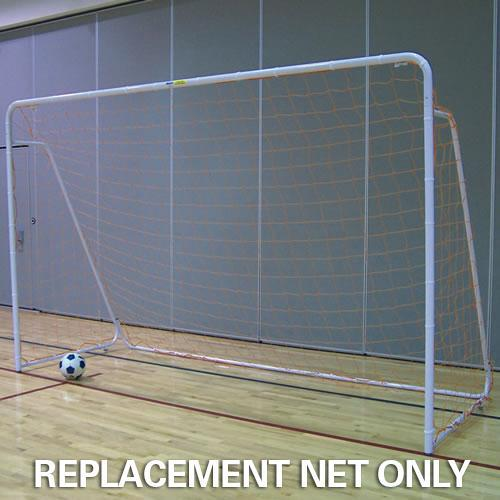 Jaypro 2.5mm Replacement Soccer Goal Net-Soccer Command