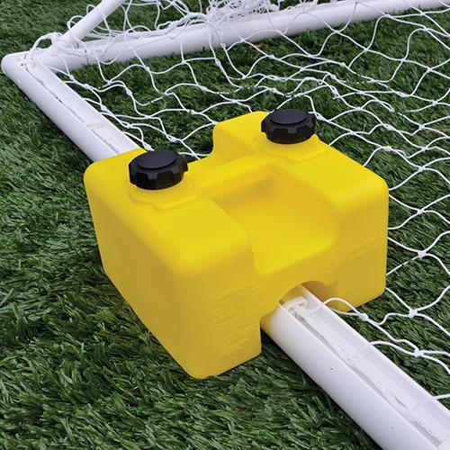 Jaypro World Cup Anchor-Equipment-Soccer Source