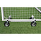 Jaypro Soccer Goal Carts-Equipment-Soccer Source