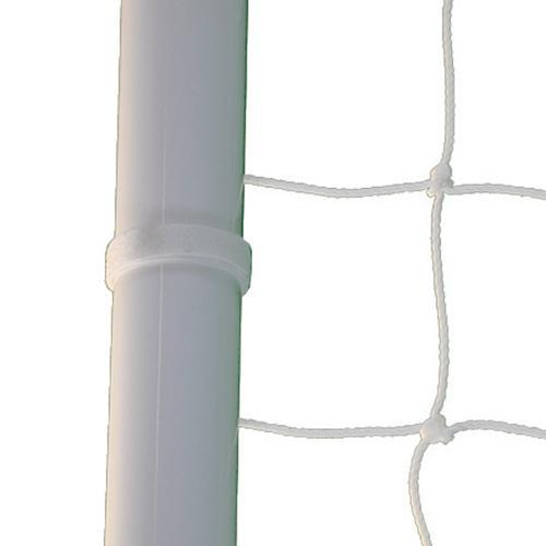 Jaypro Hook-and-Loop Closure Strips-Soccer Command