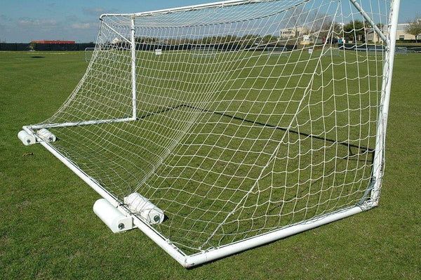 SafeSoccer Goal Anchoring System-Equipment-Soccer Source